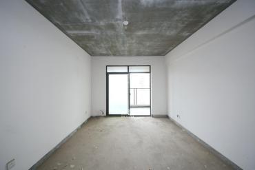 香江錦城  2室2廳1衛    115.0萬