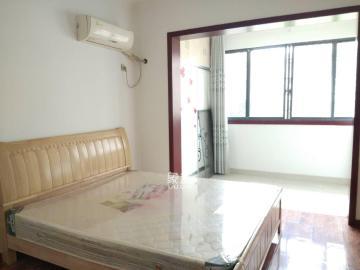 云峰小区  3室2厅1卫    1800.0元/月