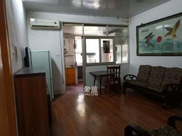 湘农宿舍  3室2厅1卫    2600.0元/月