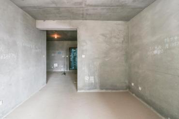 奧克斯廣場  2室2廳1衛    127.0萬