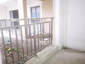 鈺龍天下  3室2廳1衛    1600.0元/月