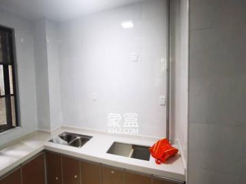 长房天翼未来城  3室2厅1卫    3800.0元/月