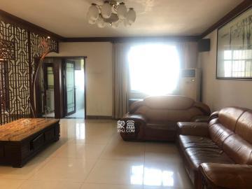 王府井公寓(福源公寓)  3室2廳2衛    5000.0元/月