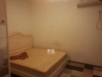 旺城天悦领秀香江  3室2厅1卫    1800.0元/月