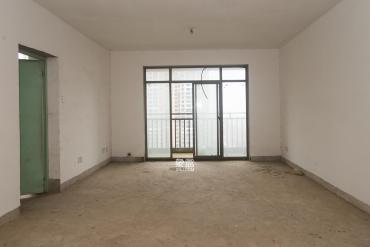 方略潇邦  3室2厅2卫    123.0万