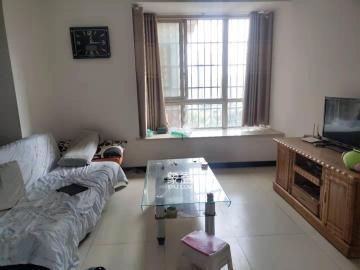 泊林晶城  3室1廳1衛    2000.0元/月