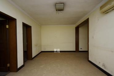 華達家園  3室2廳1衛    60.0萬