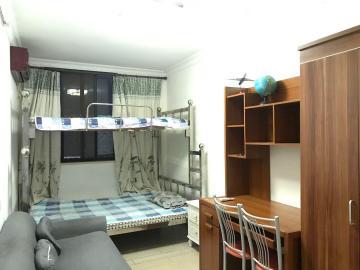 宇建城市花园  3室2厅2卫    2500.0元/月