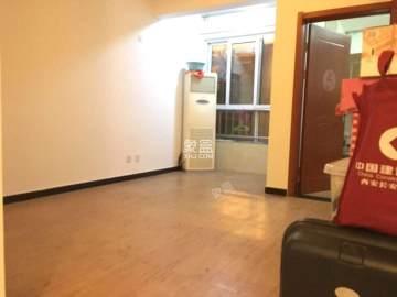 航天城小区(A区、天谐苑)  3室2厅1卫    135.0万