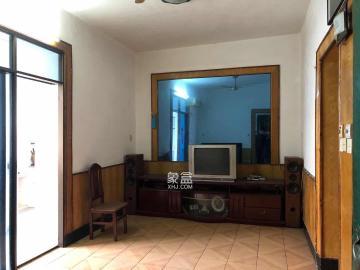 银馨家园  2室1厅1卫    1000.0元/月