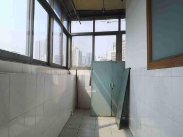 瀏城橋 湘雅附二 讀育才小學 有色院電梯房 有院子好停車
