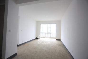 庐山一号  3室2厅2卫    95.0万