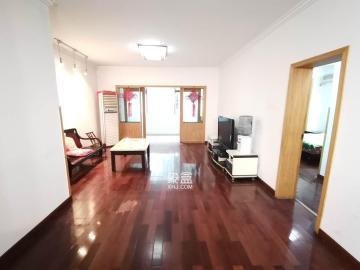 省水院宿舍  3室2厅2卫    3600.0元/月