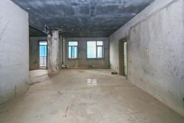 楓華府第  3室2廳2衛    91.8萬