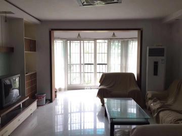 東風一村社區房  4室1廳1衛    3000.0元/月