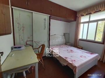 学堂冲一村  1室1厅1卫    800.0元/月