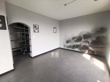 君臨國際  3室2廳1衛    5600.0元/月