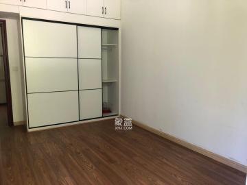 601红卫村  2室1厅1卫    1500.0元/月