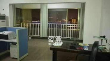 培元橋 金滿地 地鐵口 歐陸經典 湘江中路 萬達廣場 拎包
