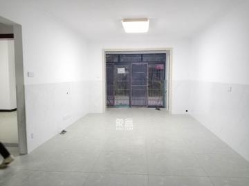橋頭家苑  2室2廳1衛    1600.0元/月