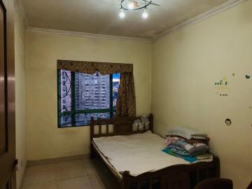 置地花园  3室2厅1卫    3300.0元/月