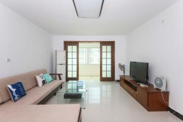 恩瑞麓山名园(龙王港小区)  3室2厅2卫    102.0万