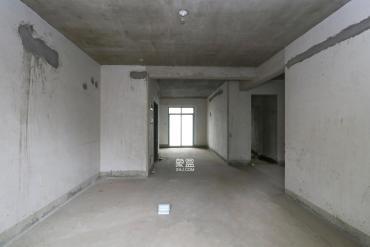 金星大道與銀星路的交叉口四房二廳純毛坯房出售