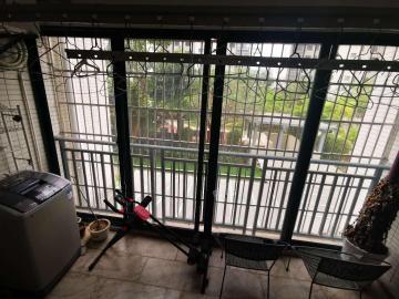 广电家园小区(南沙路)  3室3厅2卫    5000.0元/月