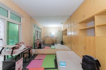恒鑫瀾北灣  2室2廳1衛    83.0萬