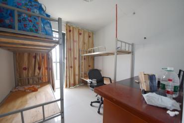 **便宜的小三房 中高層 隨時可以看房 首付低