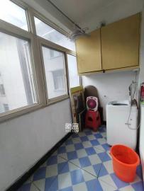 清水塘菜市場  2室1廳1衛    1700.0元/月