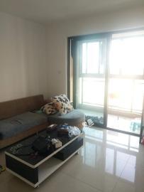 兆麟·育龙湾  2室2厅1卫    2400.0元/月