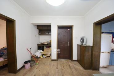 湖橡宿舍  2室2廳1衛    55.0萬