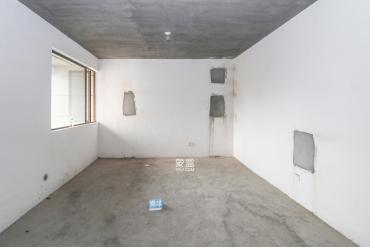 南山雍江匯(濱江國際新城)  3室2廳2衛    130.0萬