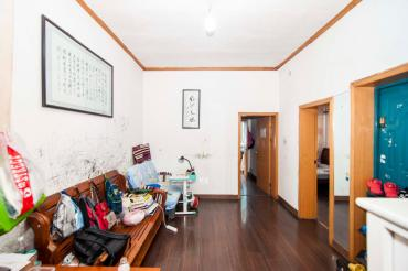 工農新村(工農橋社區)  2室1廳1衛    56.0萬