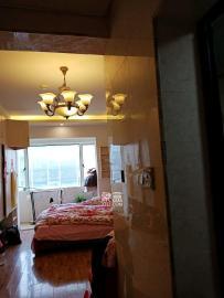 萬科魅力之城(京投銀泰環球村)  1室1廳1衛    35.0萬