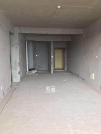 康馨佳园  2室2厅2卫    63.0万