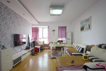東塘富人區 正規三房 戶型周正 南北通透 雙陽臺 溫馨舒適