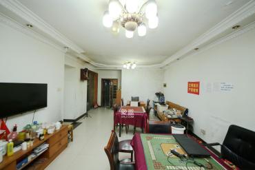 仁和香堤雅境  3室2廳2衛    136.0萬