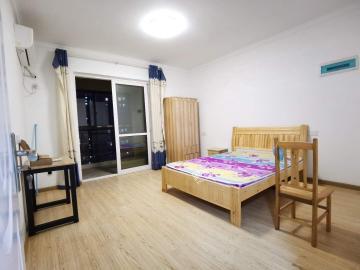 梅花坞  3室2厅1卫    2600.0元/月