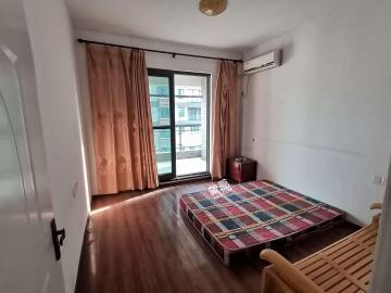 福星惠誉国际城一期  3室1厅1卫    255.0万