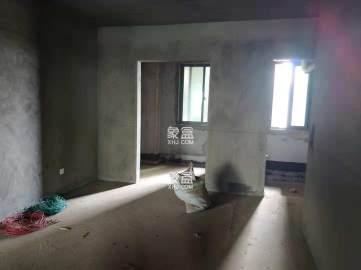 香雨一品  3室2厅2卫    130.0万