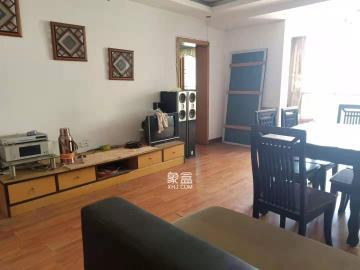 遠東公寓  3室2廳1衛    2400.0元/月