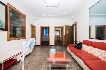南湖路水工机械厂宿舍  3室2厅1卫    82.0万