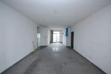 世嘉國際華城  3室2廳1衛    135.8萬