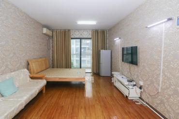 美林銀谷  1室1廳1衛    45.0萬