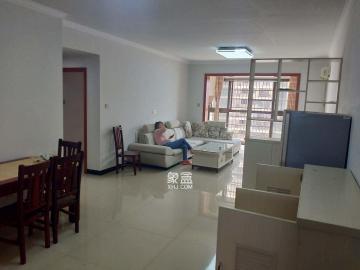 和康園小區  3室1廳1衛    1800.0元/月