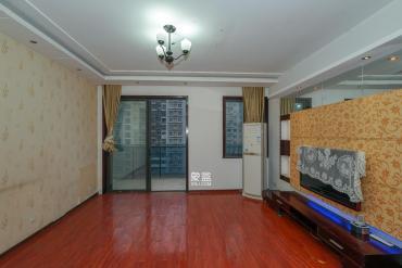 博林金谷  3室2廳2衛    188.0萬