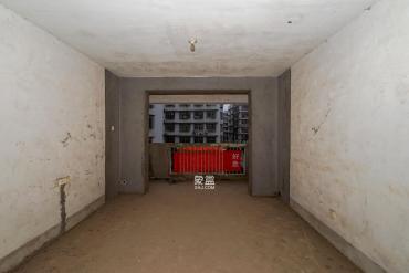 暮云安置區  2室2廳1衛    45.0萬