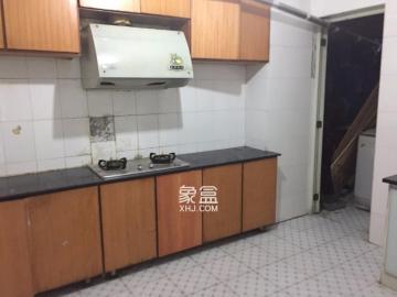 鑫溪大廈  2室2廳1衛    4000.0元/月